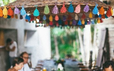 7 MEXICAN PHRASES YOU HAVE TO ADOPT
